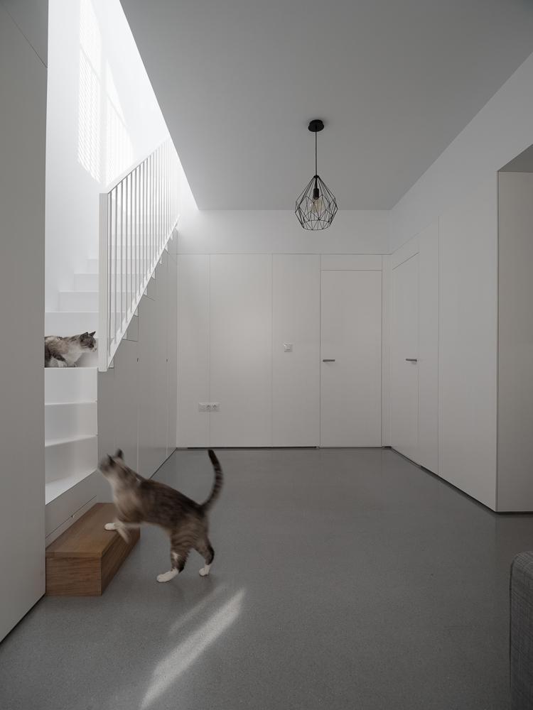 Casa HL 03