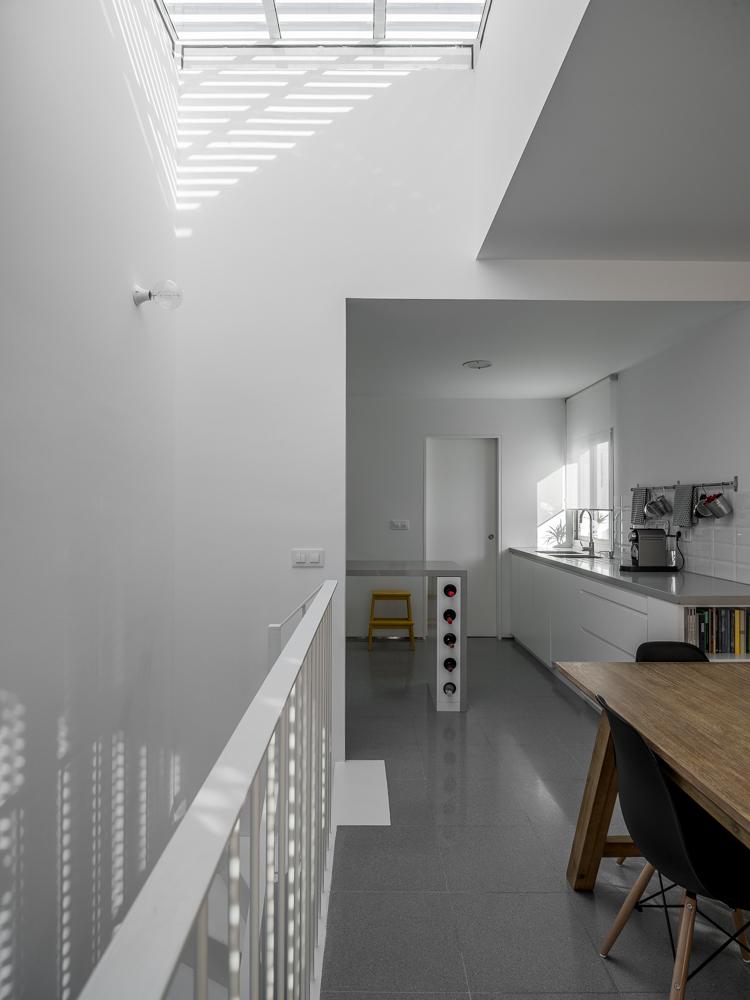 Casa HL 06