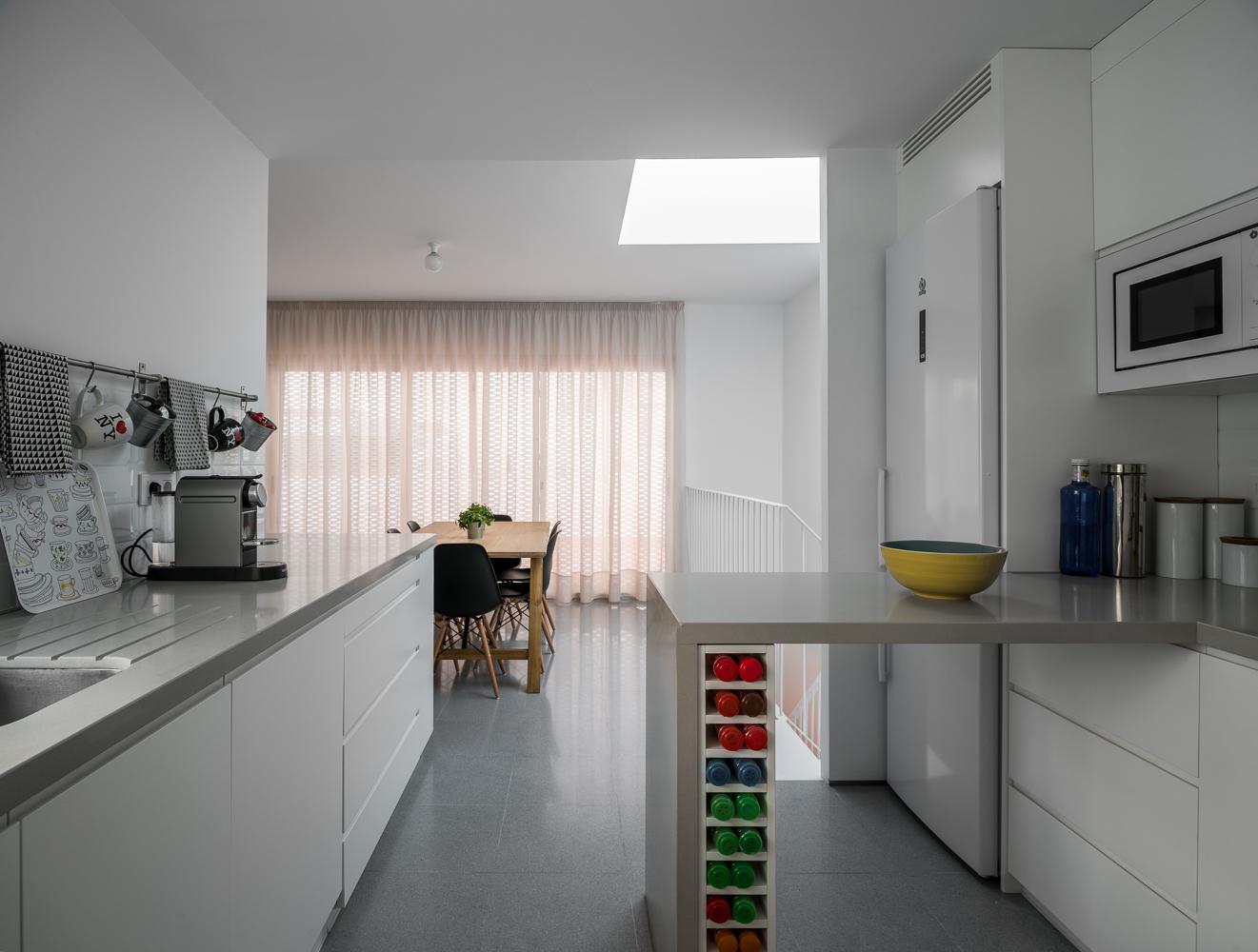 Casa HL 08