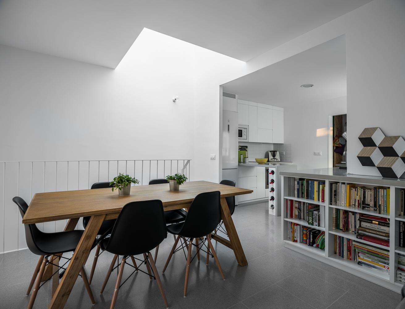 Casa HL 09